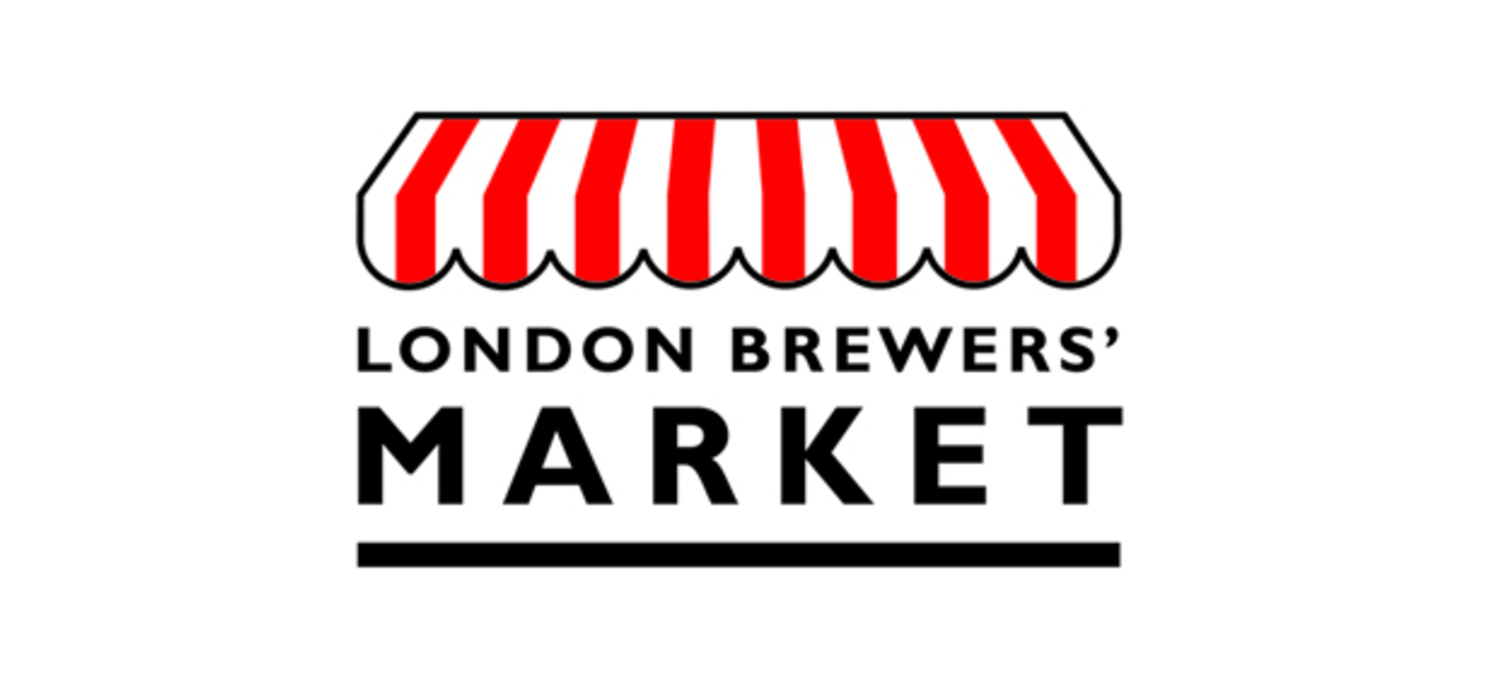 I Visit London Brewers Market with a Hangover