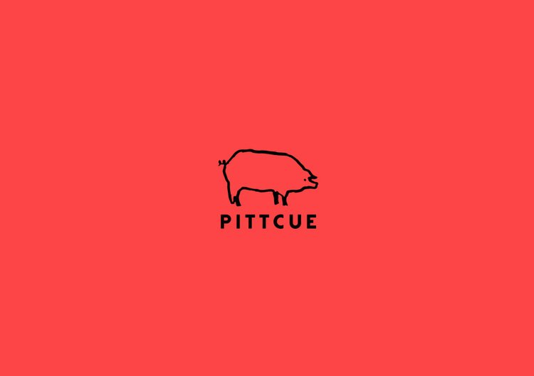 Smoky Meat Goodness and Freshly Brewed Beer at Pittcue