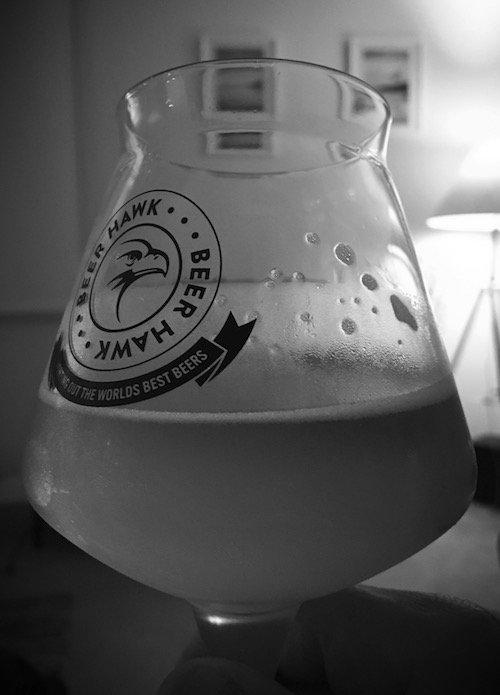 Matariki Beer