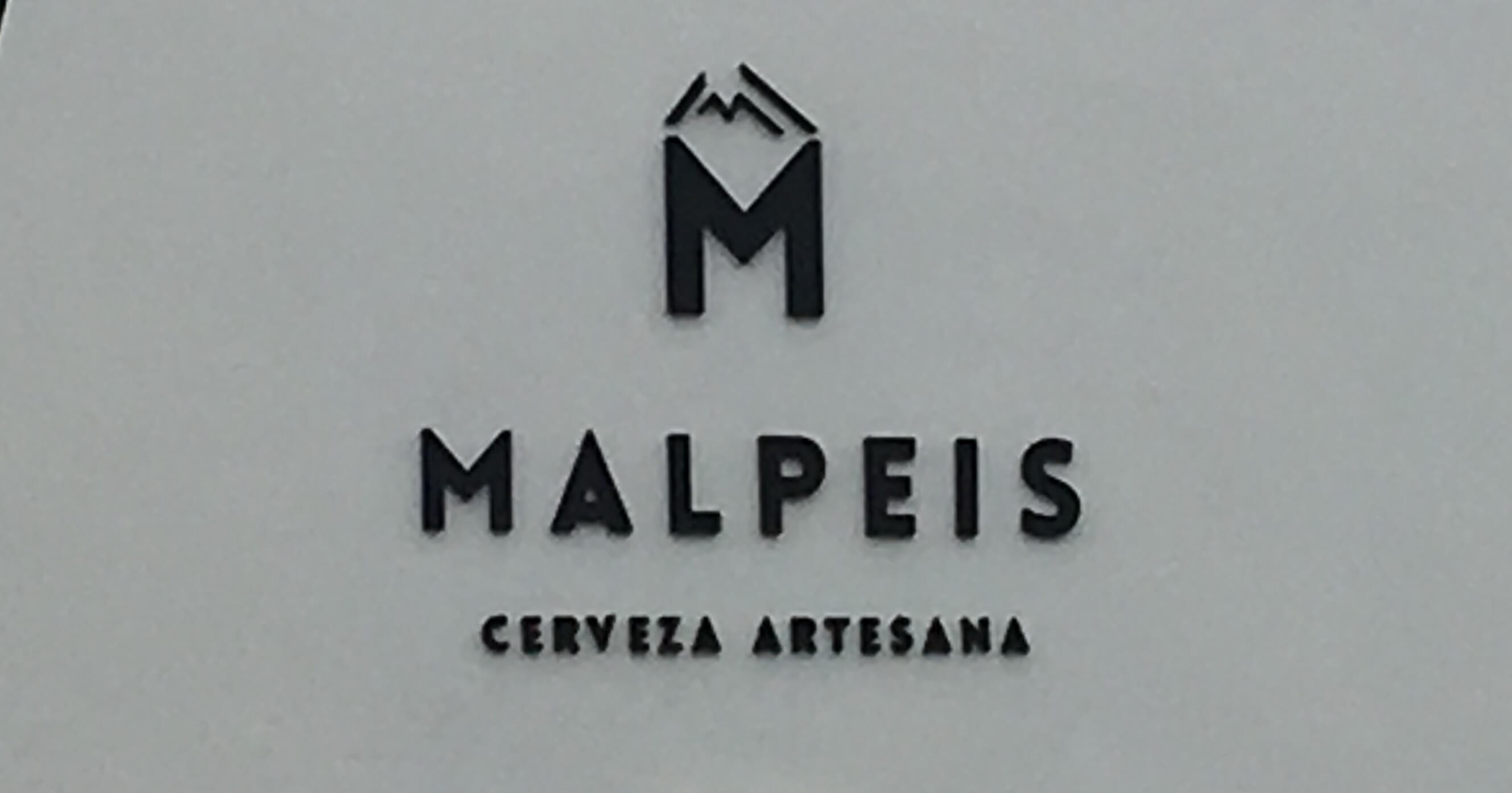 Malpeis Brewery and Taproom, Lanzarote