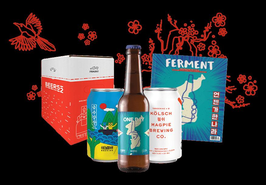 Beer52-box-pack-korea