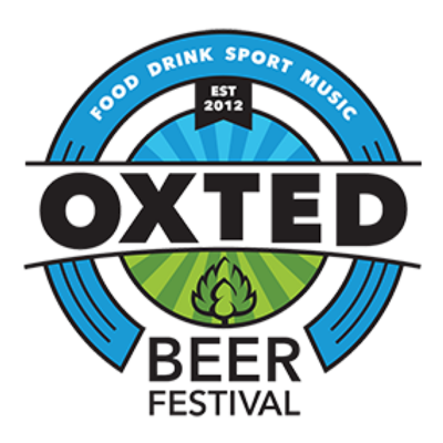 Oxted Beer Festival: Volunteering