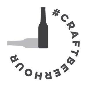 Craft Beer Hour