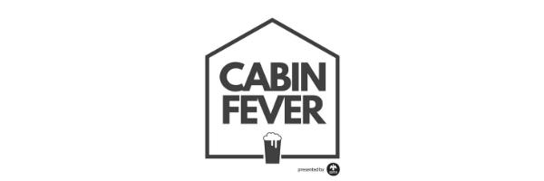 Cabin Fever Podcast