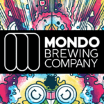 Craft Beer Hour: Mondo Brewing Company