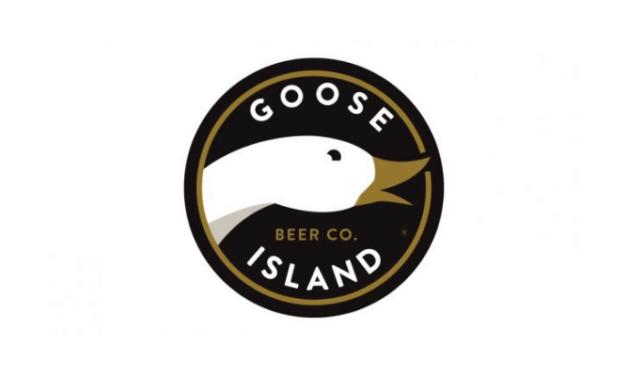 Goose Island: Tasting Sofie, Matilda and Obadiah Poundage