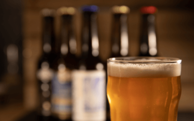 Flagship February: What is Your Go-To Mass-Market Lager?