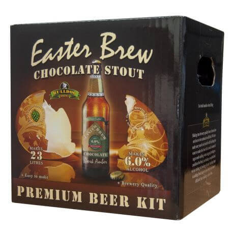 Easter Beer Kit