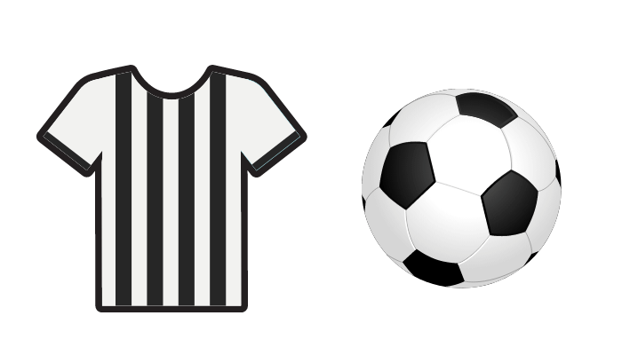 craft beer as 90's footy shirts