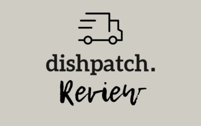Dishpatch Meal Kit Review: Cafe Murano and Little Viet Kitchen