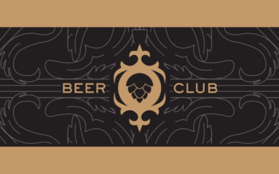 Thornbridge Beer Club Review