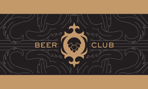 Thornbridge Beer Club Review