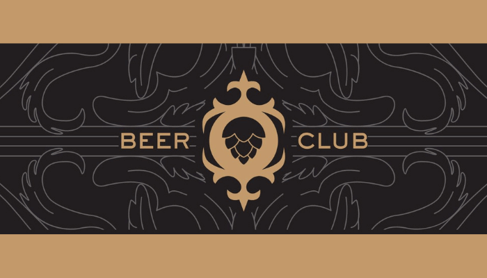 Thornbridge Beer Club