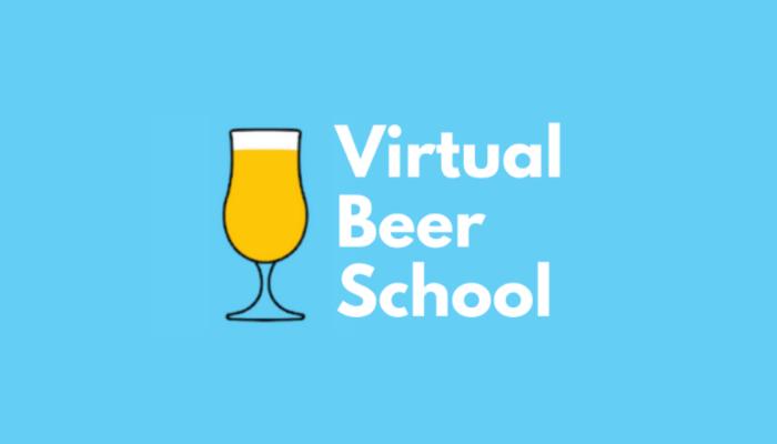 Virtual Beer School
