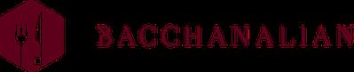 Bacchanalian