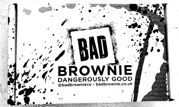 Bad Brownie Review – The Best Brownie Box Delivery?
