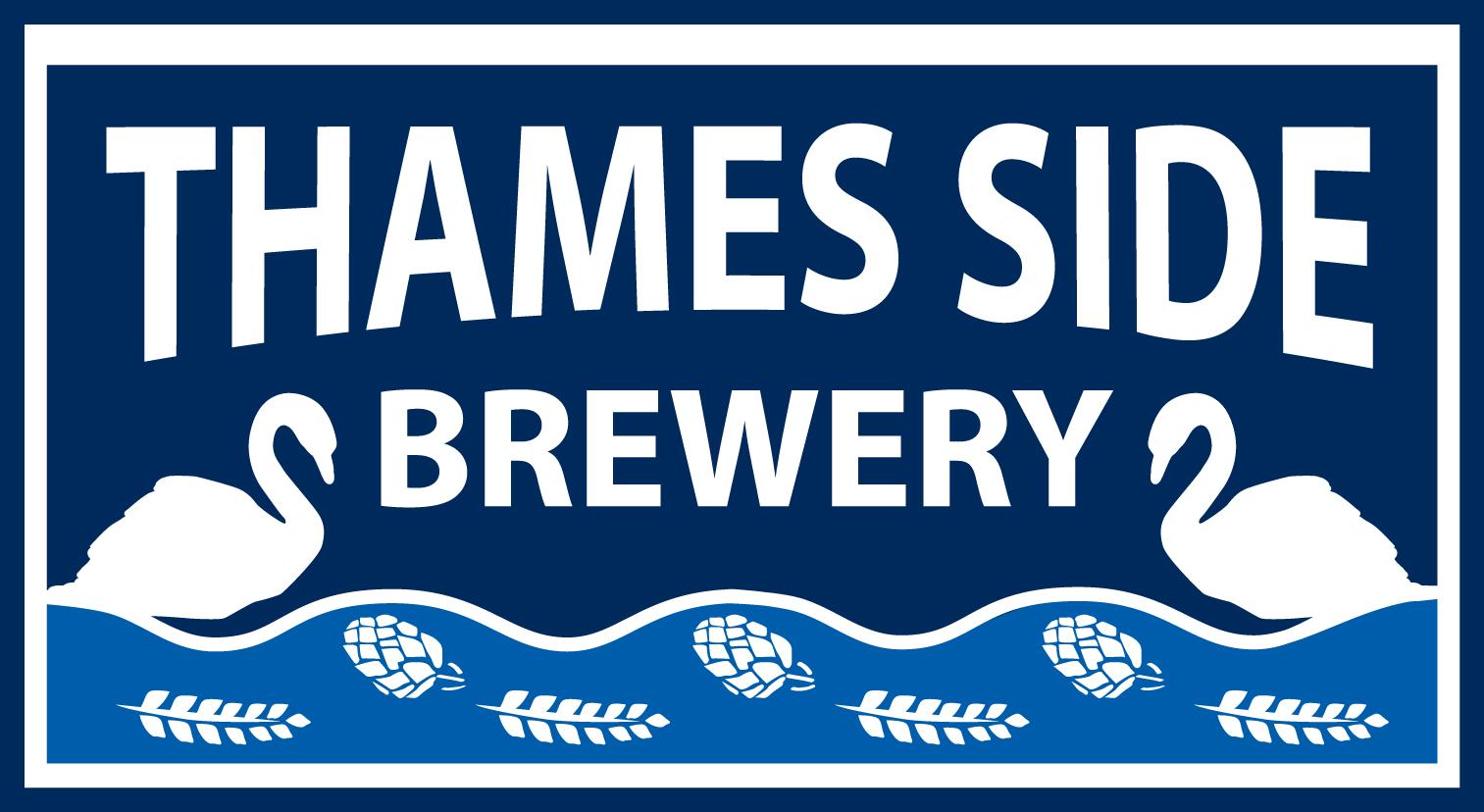 Thames Side Brewery Beers